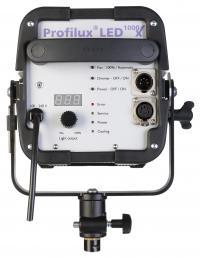 5059-HEDLER-Profilux-LED1000x-DMX-back-01.jpg